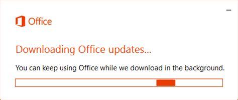 Office Update Uninstall Office 365 Click To Run Updates Msoutlook Info