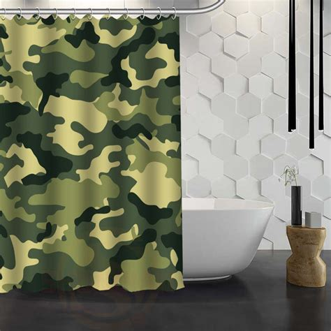 cheap camo curtains popular waterproof camo fabric buy cheap waterproof camo
