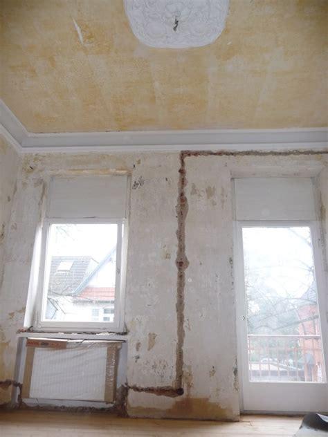 esszimmer ohne fenster wohnzimmer wohn e 223 zimmer gr 252 nderzeitschatztruhe