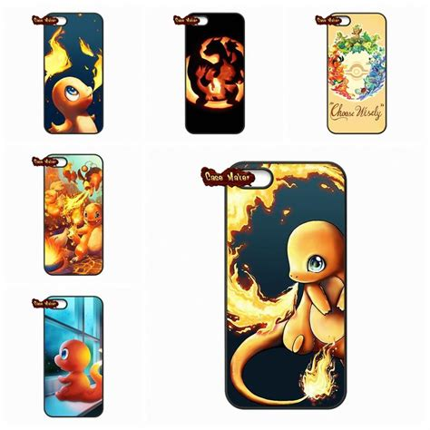 One All Character 0054 Casing For Xiaomi Mi5 Harcase 2d font microsoft word images images