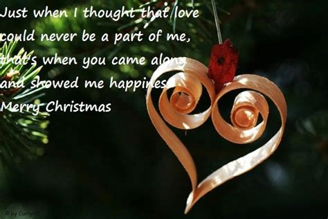 christmas love messages image   christmas love messages merry christmas love