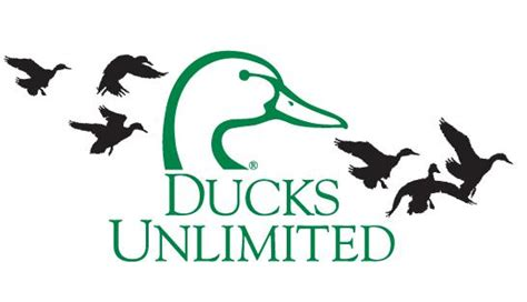 ducks unlimited to host annual greenwing kids event