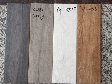 gray wood look tile grey brown wood look tile light gray cement look tile