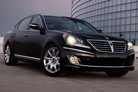 2013 hyundai equus ultimate market value what s my car worth