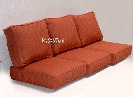 custom sofa cushion replace sofa cushion foam beautiful foam sofa replacement