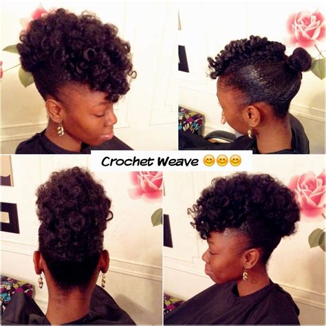 Weave Updo Hairstyles by Updo Hairstyles With Weave Fade Haircut
