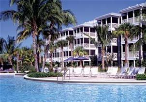 companies that buy your house and rent back timeshare for sale hyatt beach house timeshare resale