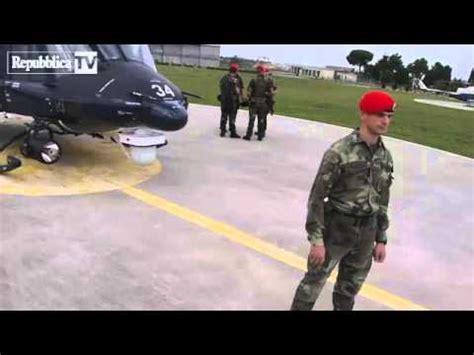 canapé minecraft elicotteri e corpi speciale per individuare coltivazioni