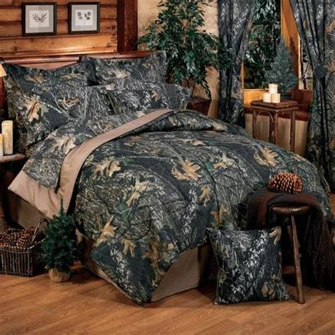 bass pro bedding mossy oak twin bedding from bass pro hunting camo