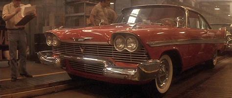 cherry buys plymouth by plymouth soul by satan cine meccanica