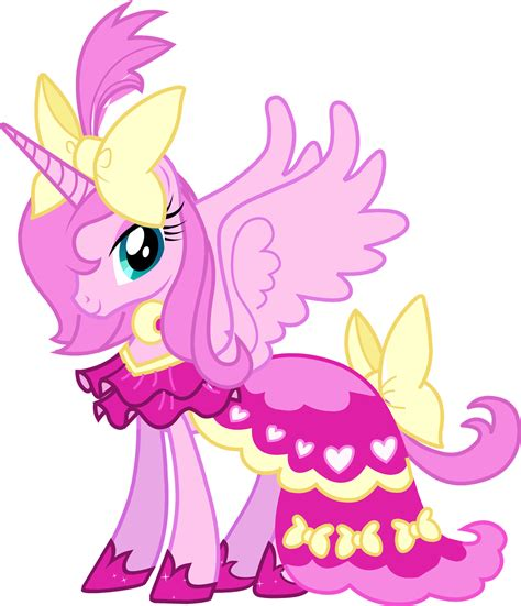 My Little Pony Games Pony Princess Luna Wallpaper My Pony Princess Pictures
