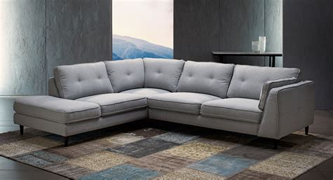 Nick Scali Sofa Bed Nick Scali Sofa Bed Lounges Sofas Nick Scali Furniture Sofa Bed Amazing Nick Scali Sofa Beds