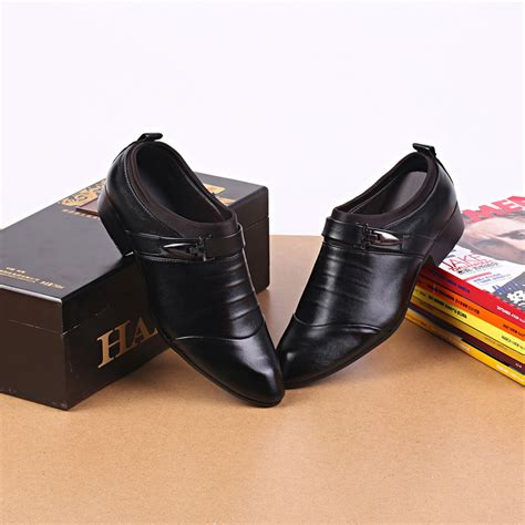 new high end business casual shoes shoes s leather