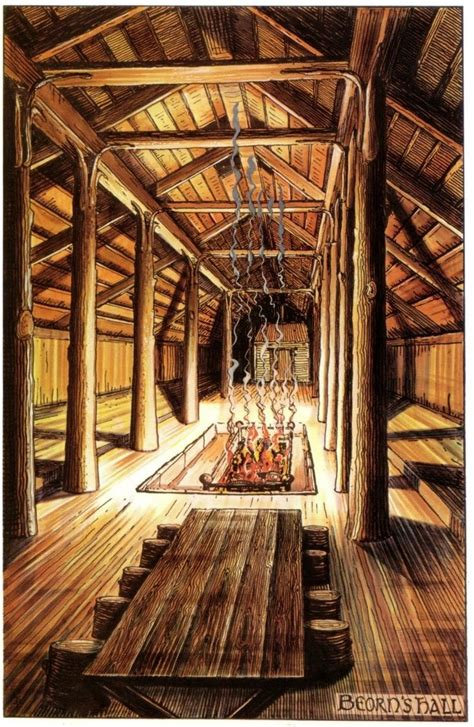 modern viking longhouse design 23 best images about viking longhouse plans on the floor museums and aarhus