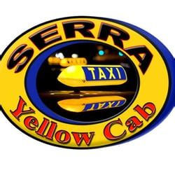 Daly City Arrest Records Serra Yellow Cab 13 Photos Taxis Daly City Ca Reviews Yelp