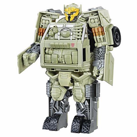 Kaos Armour Transformer Navy 1 hound armor transformers toys tfw2005
