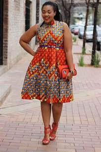 bow afrika clothes top 30 chic bow afrika for women