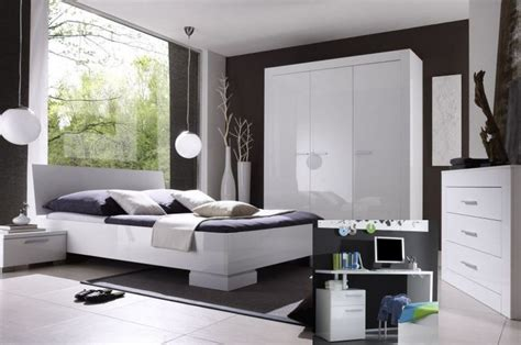Chambre Complete Moderne by Chambre Moderne Complete