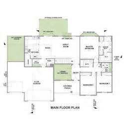 Rambler Home Plans Best 20 Rambler House Plans Ideas On Pinterest Rambler