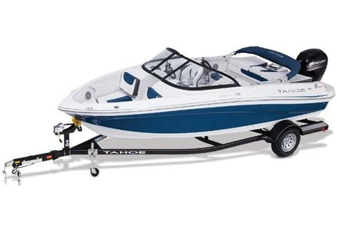 used boat parts tallahassee fl 2017 tahoe 550 ts tallahassee florida boats