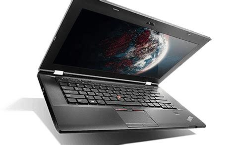 Laptop Lenovo Thinkpad L430 serie l thinkpad l430 lenovo m 233 xico