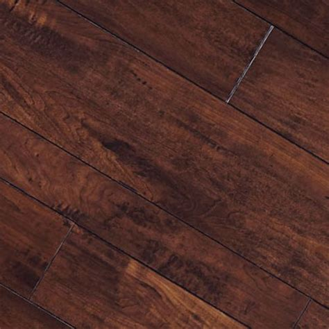 laminate floors tarkett laminate flooring trends 12 factor 6 factor 6 cocoa
