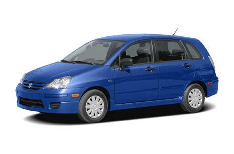 Used Suzuki Aerio сузуки Aerio Gt автомобили портал