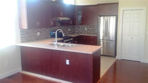Vancouver Kitchen Cabinets Discount Kitchen Cabinets Vancouver Kitchen Cabinet Designers