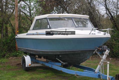 fiberform boats fiberform boats related keywords fiberform boats long