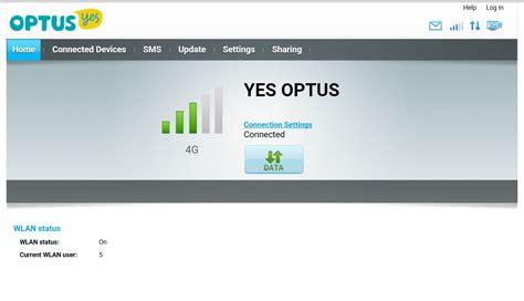 home wireless broadband optus review optus home wireless broadband
