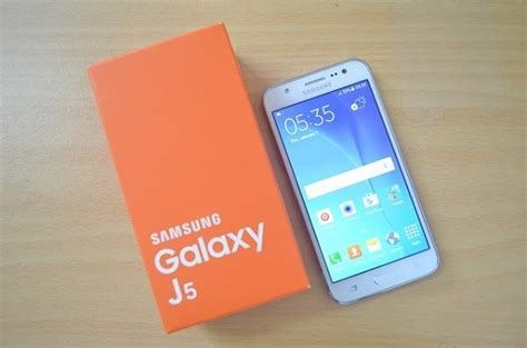 samsung galaxy j4 review and features review gadgets samsung galaxy j4 review and features review gadgets