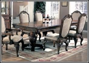 furniture liquidators baton ktrdecor