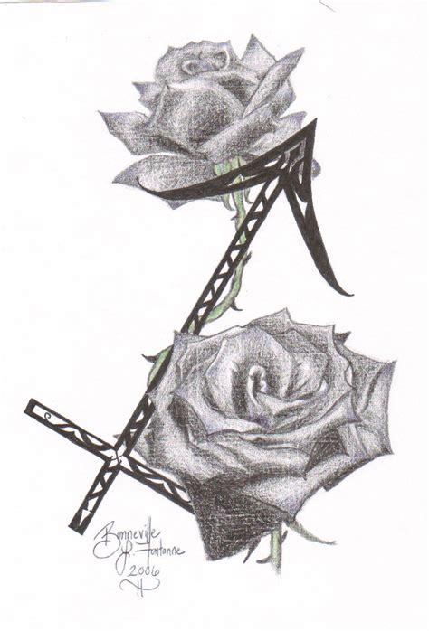 sagittarius arrow tattoo sagittarius images designs