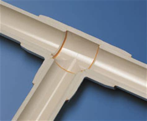 wasserleitung kunststoff kleben klebeverbindungen
