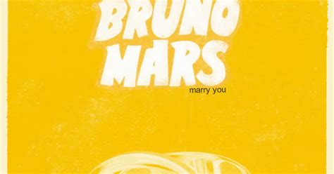 hey ho to mars we ll go a space age version of the farmer in the dell books cuqiez world bruno mars you lyrics