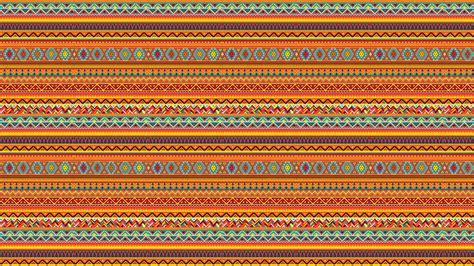 aztec pattern wallpaper hd astec wallpaper wallpapersafari