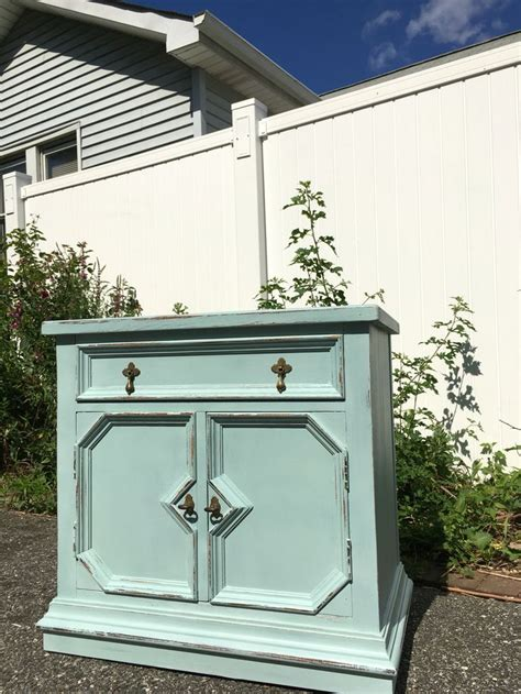 serenity blue paint 1000 ideas about rustoleum paint colors on pinterest