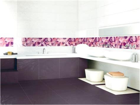 glue for bathroom tiles bathroom tile glue 28 images no nonsense