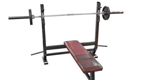 is bench press good for chest 7 bench pressing crimes muscle fitness