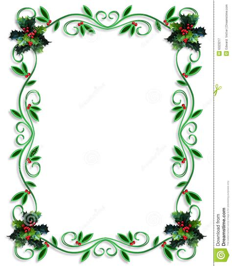 clipart natale free 11 free border designs images clip