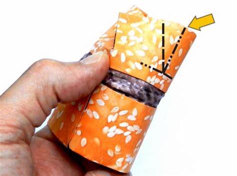Hamburger Origami - burger origami 28 images burger origami 28 images