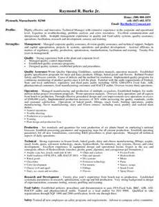 Safety Coordinator Resume by Best Photos Of Safety Professional Resume Exles Safety Manager Resume Sles Safety