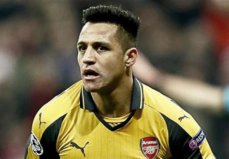 alexis sanchez crying gaming alexis sanchez is arsenal s only star striker