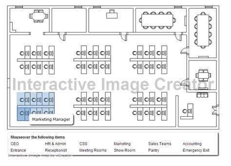 floor plan mapping software interactive floor plan creator floor plan mapper meze blog