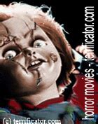 download film horor chucky chucky horror gifs horror movies with terrificator