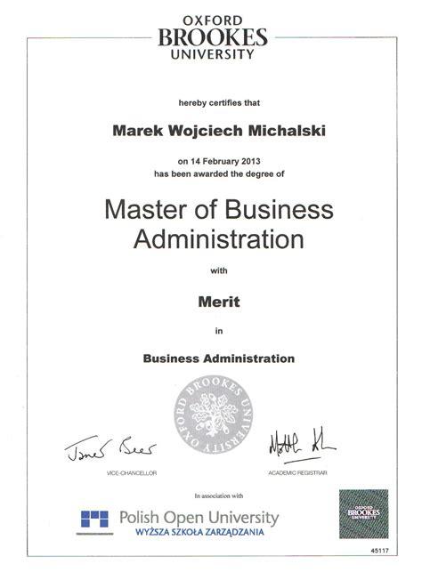 Mba Applied Mathematics by Marek W Michalski Key Facts