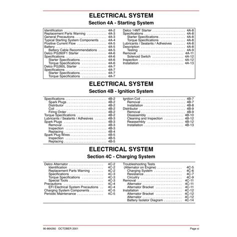 rv battery wiring diagram for mod12023a new wiring