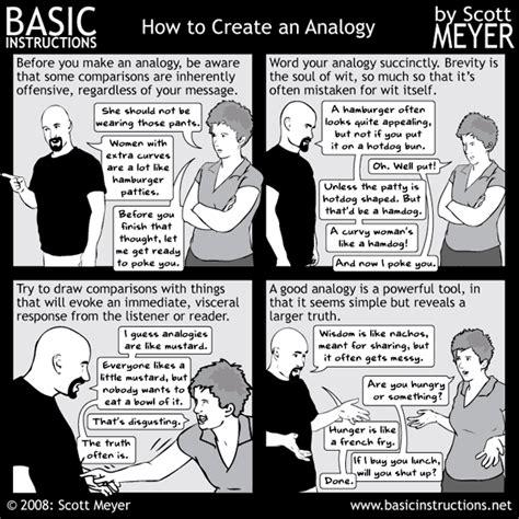 creating analogies worksheet creating analogies images search