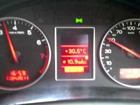 Audi Tiptronic Problems by 2004 Audi B6 A4 1 8t Multitronic Problem