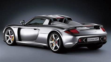 how cars run 2004 porsche carrera gt spare parts catalogs semana de coches deportivos como el porsche de paul walker abc es
